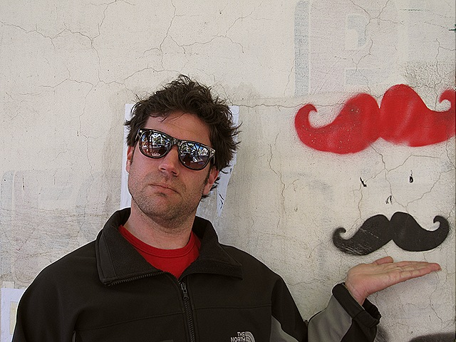 Mario+mustache+printout